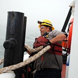 GE-careers-image-marine