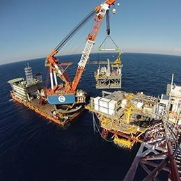GE-careers-image-pipeline